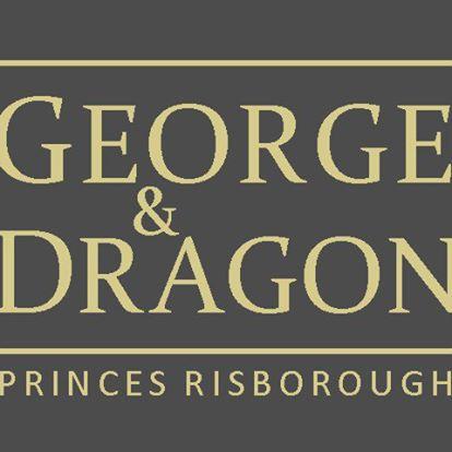 george-dragon-thumbnail