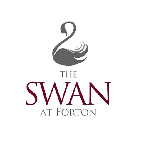 the-swan-at-forton-thumbnail