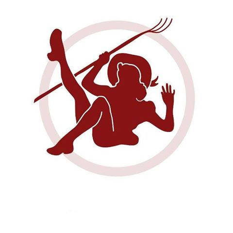 the-village-maid-thumbnail