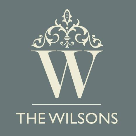 the-wilsons-thumbnail