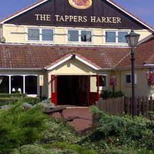 tappers-harker-thumbnail