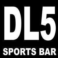 dl5-thumbnail