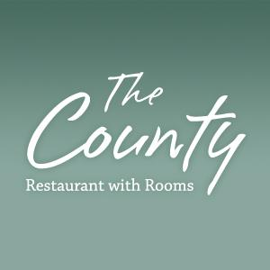 the-county-thumbnail