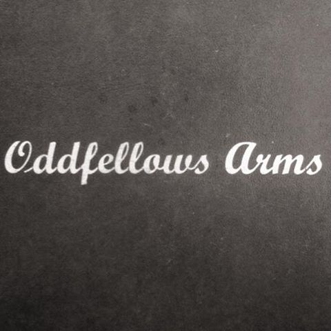 the-oddfellows-arms-thumbnail