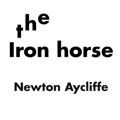 iron-horse-thumbnail