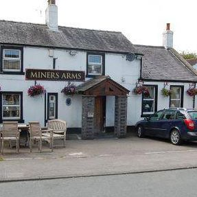 the-miners-arms-thumbnail