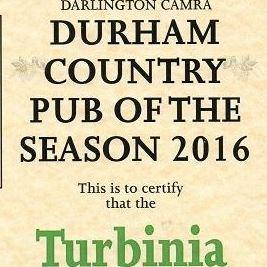 the-turbinia-thumbnail