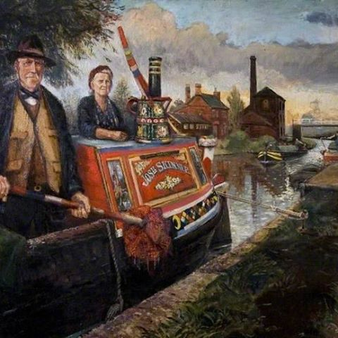 canal-turn-thumbnail