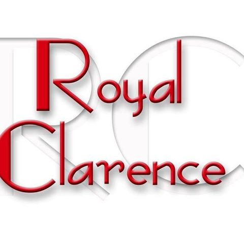 the-royal-clarence-thumbnail