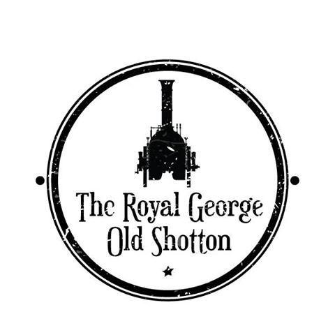 royal-george-thumbnail