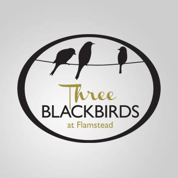 the-three-blackbirds-thumbnail