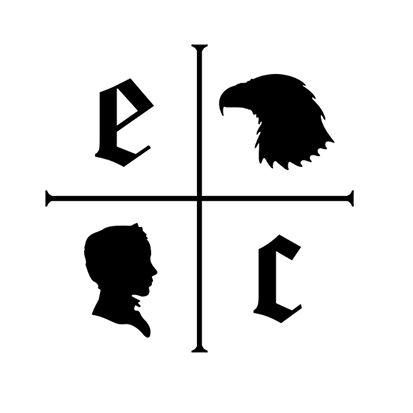 eagle-and-child-thumbnail