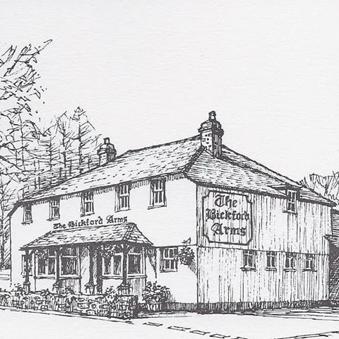 the-bickford-arms-thumbnail