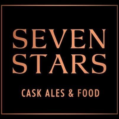 seven-stars-thumbnail