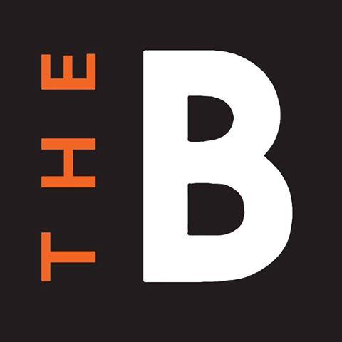 the-brunswick-thumbnail