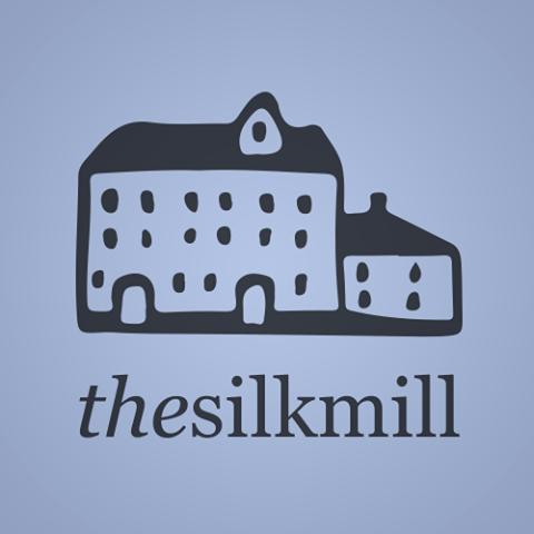 the-silk-mill-thumbnail