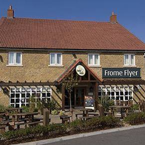 frome-flyer-thumbnail