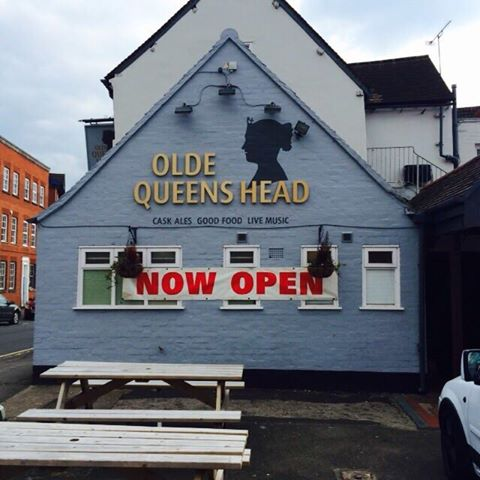 olde-queens-head-thumbnail
