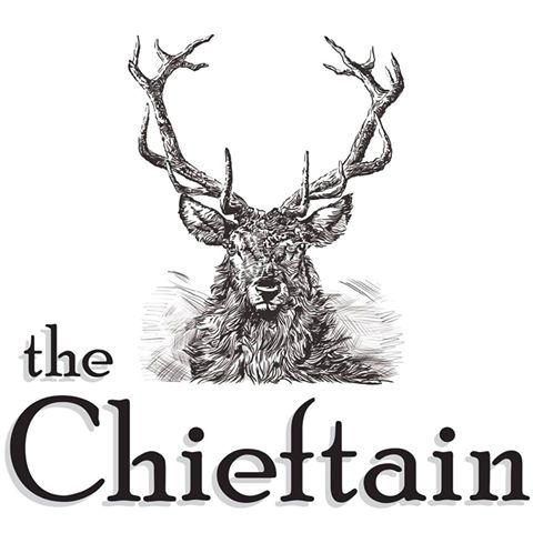 the-chieftain-thumbnail