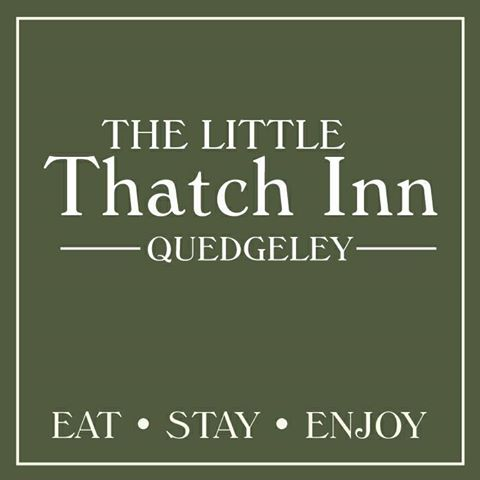 the-little-thatch-thumbnail
