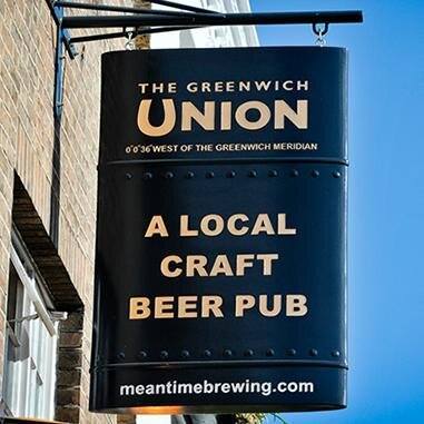 the-greenwich-union-thumbnail
