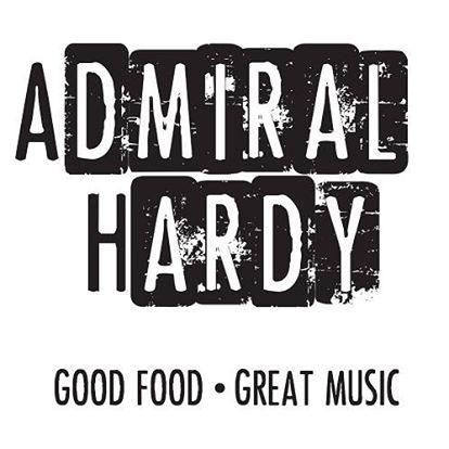 admiral-hardy-thumbnail