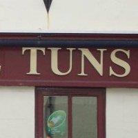 the-three-tuns-thumbnail