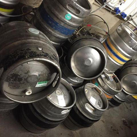 the-beerhouse-thumbnail