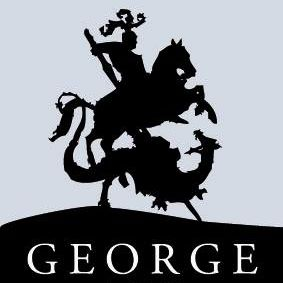 george-and-dragon-thumbnail