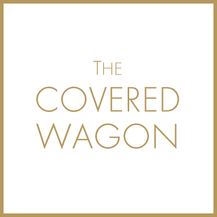 covered-wagon-thumbnail
