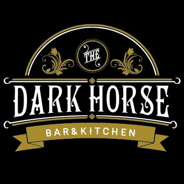the-dark-horse-thumbnail