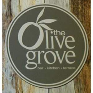 the-olive-grove-thumbnail