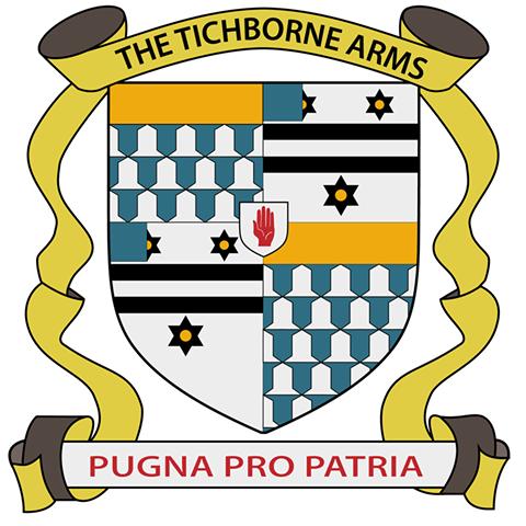 tichborne-arms-thumbnail