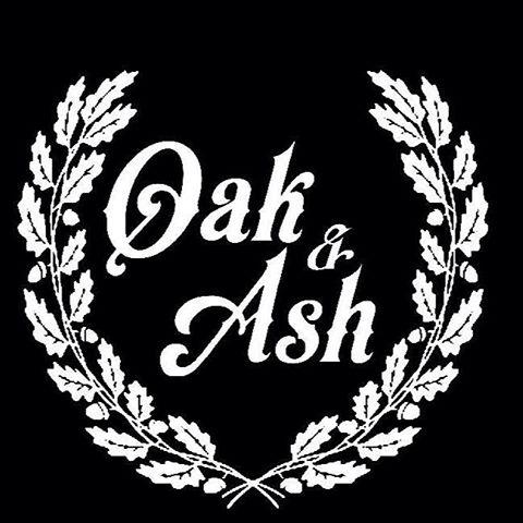 oak-n-ash-thumbnail