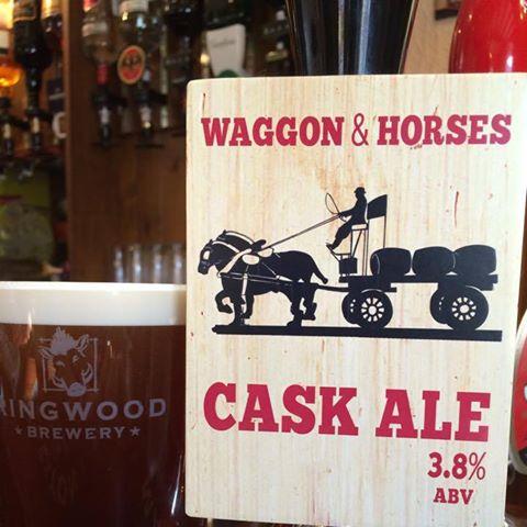 the-waggon-horses-thumbnail