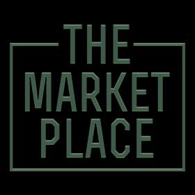 market-place-thumbnail