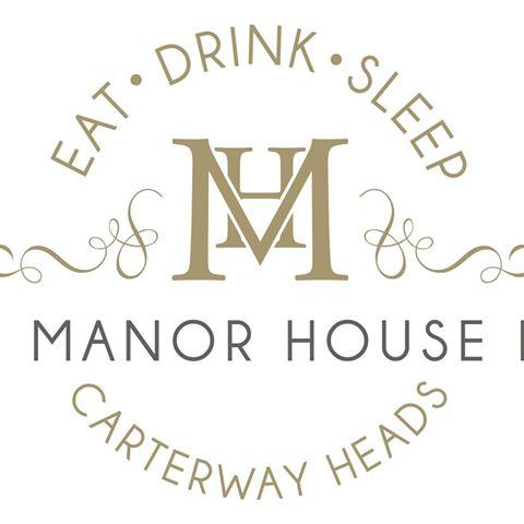 manor-house-thumbnail
