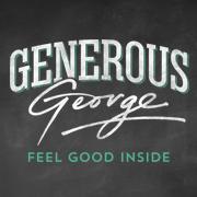generous-george-thumbnail