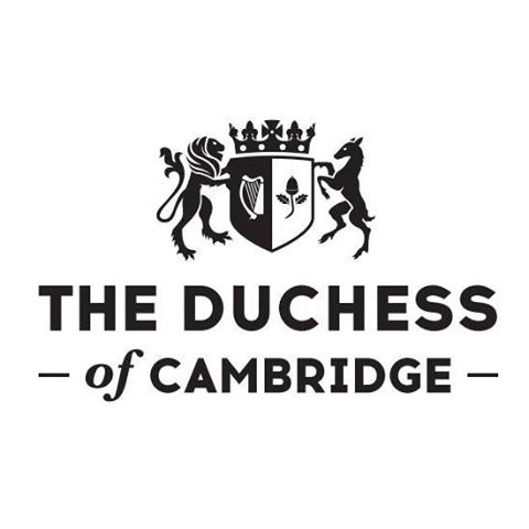duchess-of-cambridge-thumbnail