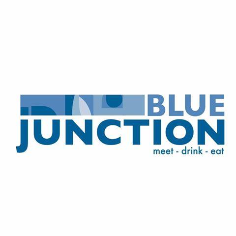blue-junction-thumbnail