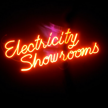 electricity-showrooms-thumbnail