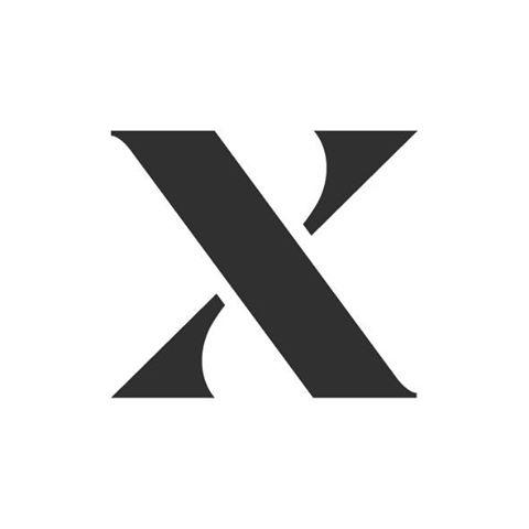 hoxton-urban-lodge-thumbnail