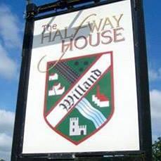 the-halfway-house-thumbnail