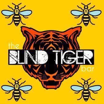blind-tiger-thumbnail