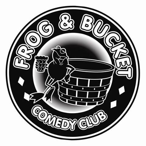 the-frog-bucket-thumbnail