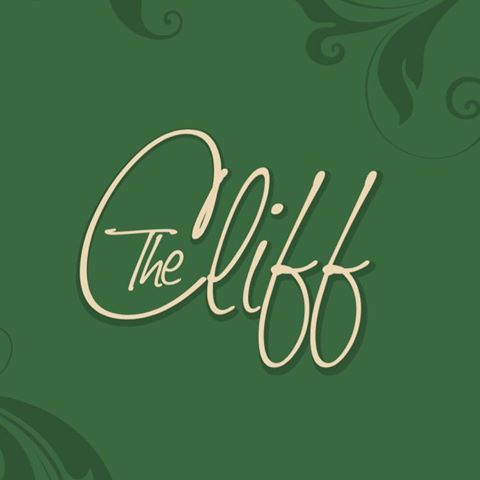 the-cliff-thumbnail