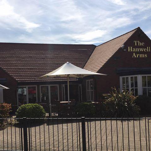 hanwell-arms-thumbnail
