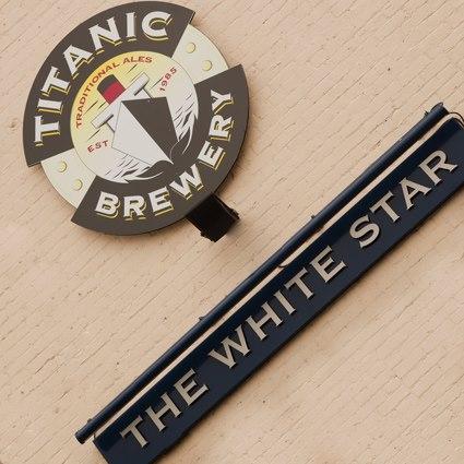 the-white-star-thumbnail