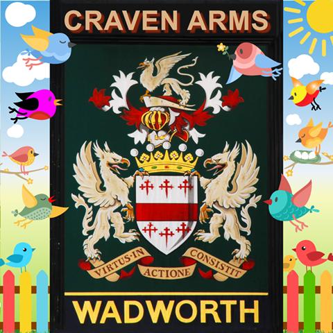 craven-arms-thumbnail