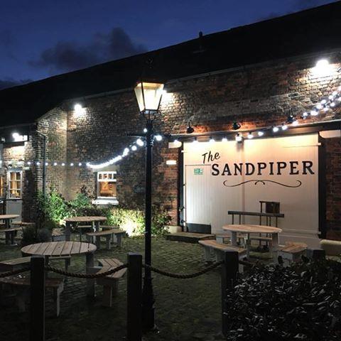 the-sandpiper-thumbnail